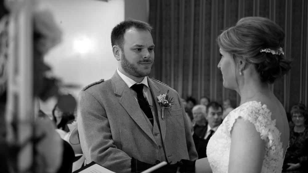 Maryculter-House-Wedding-7