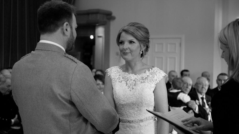 Maryculter-House-Wedding-8