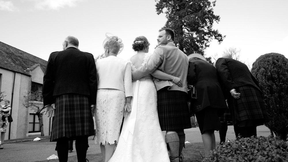 Maryculter-House-Wedding-13