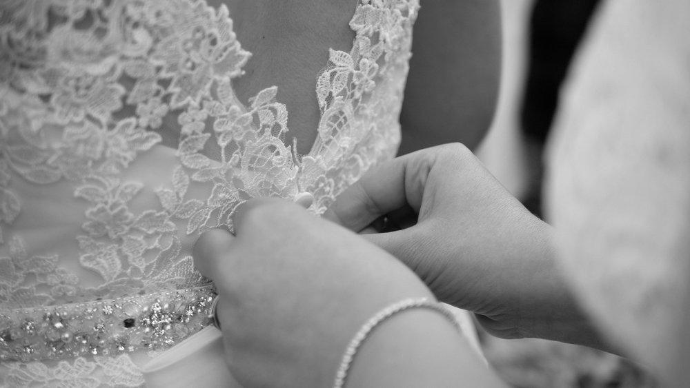 Maryculter-House-Wedding-15