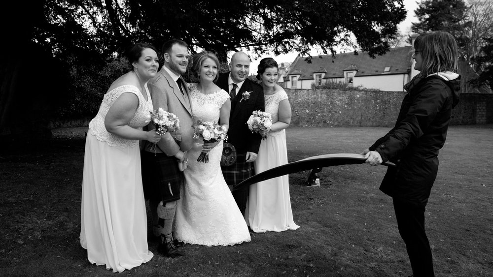 Maryculter-House-Wedding-17