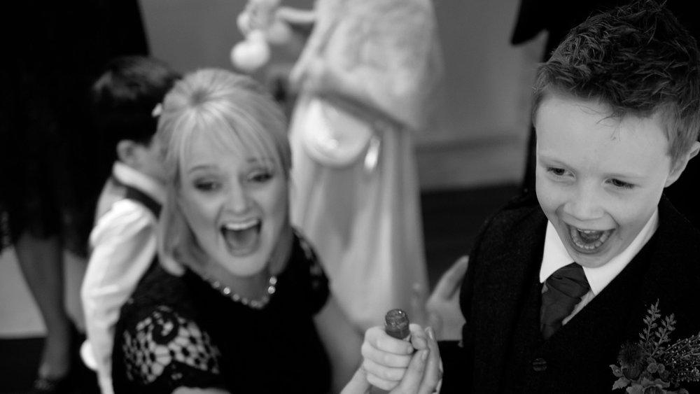 Maryculter-House-Wedding-23