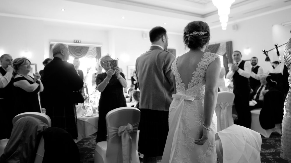 Maryculter-House-Wedding-25