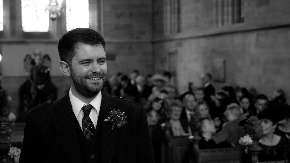 Haddo-Chapel-Wedding-9