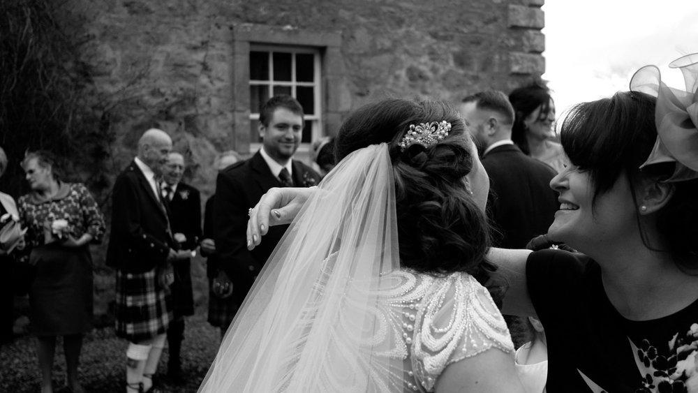 Haddo-Chapel-Wedding-12