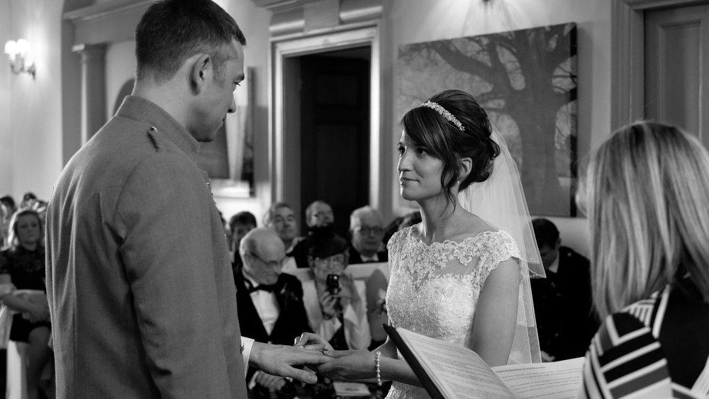 Fasque-House-Wedding-9