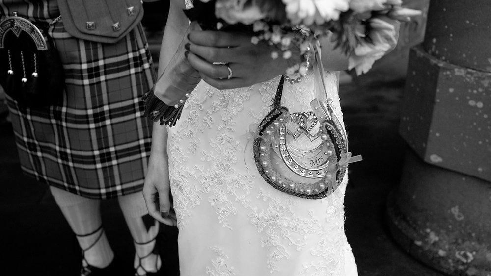 Fasque-House-Wedding-12