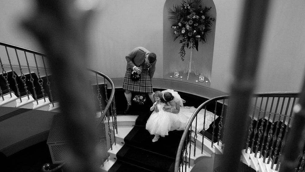 Fasque-House-Wedding-18