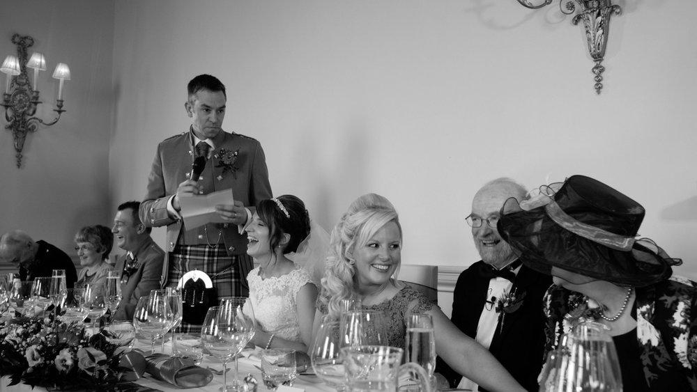 Fasque-House-Wedding-23