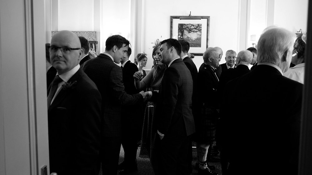 PITTODRIE-HOUSE-WEDDING-21.jpg