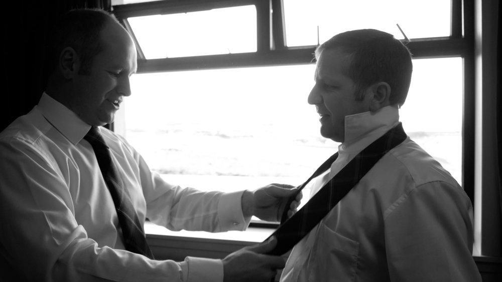 BANFF-SPRINGS-WEDDING (03).jpg