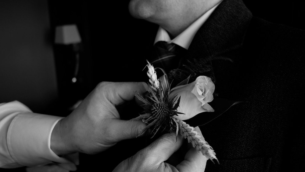 BANFF-SPRINGS-WEDDING (04).jpg