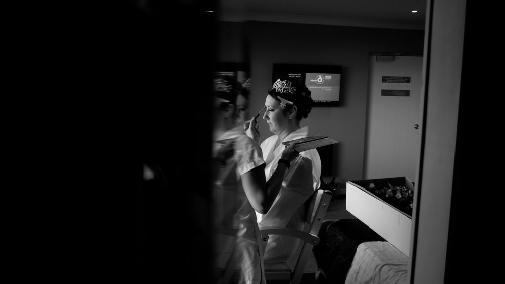 BANFF-SPRINGS-WEDDING (05).jpg