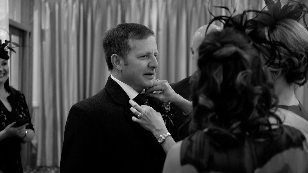 BANFF-SPRINGS-WEDDING (07).jpg