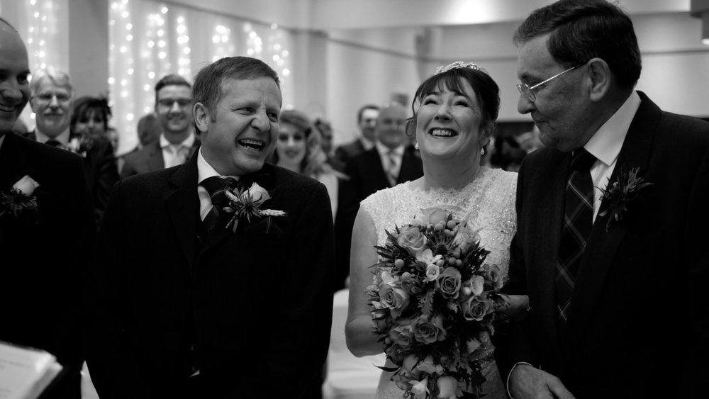 BANFF-SPRINGS-WEDDING (09).jpg