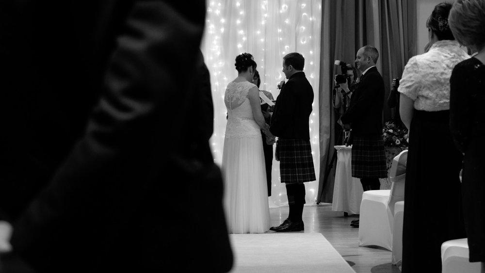 BANFF-SPRINGS-WEDDING (10).jpg