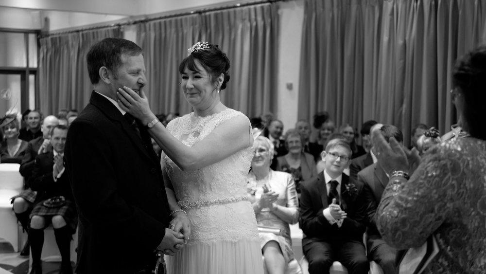 BANFF-SPRINGS-WEDDING (11).jpg