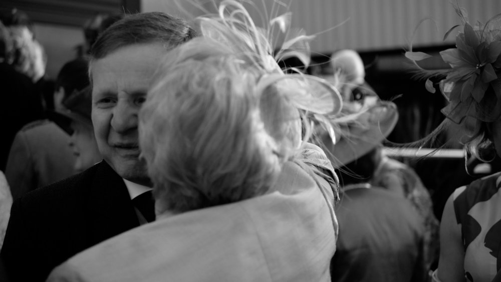 BANFF-SPRINGS-WEDDING (12).jpg