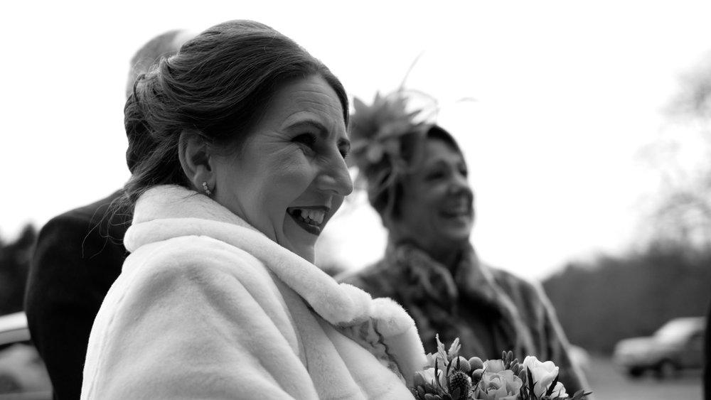 BANFF-SPRINGS-WEDDING (15).jpg