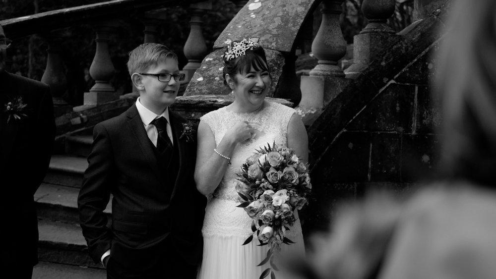 BANFF-SPRINGS-WEDDING (16).jpg