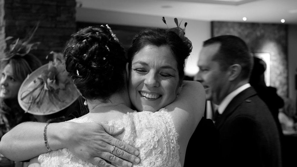 BANFF-SPRINGS-WEDDING (17).jpg