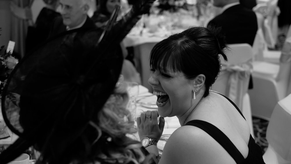 BANFF-SPRINGS-WEDDING (22).jpg