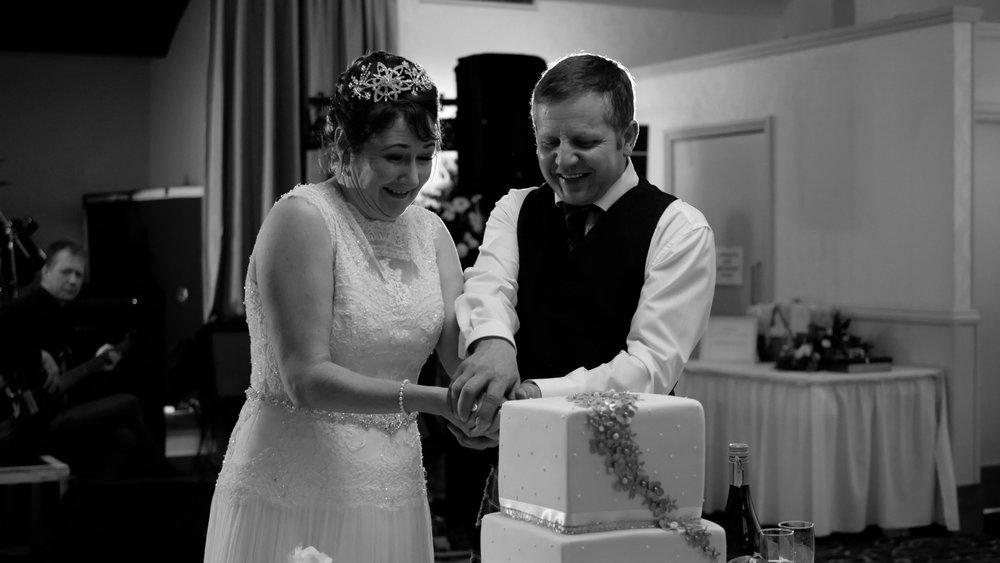 BANFF-SPRINGS-WEDDING (24).jpg
