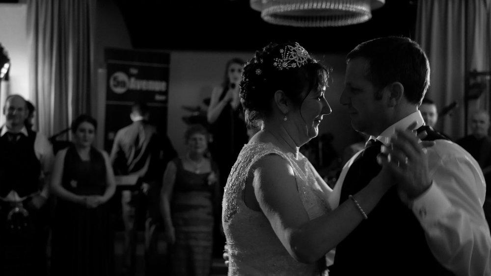 BANFF-SPRINGS-WEDDING (25).jpg