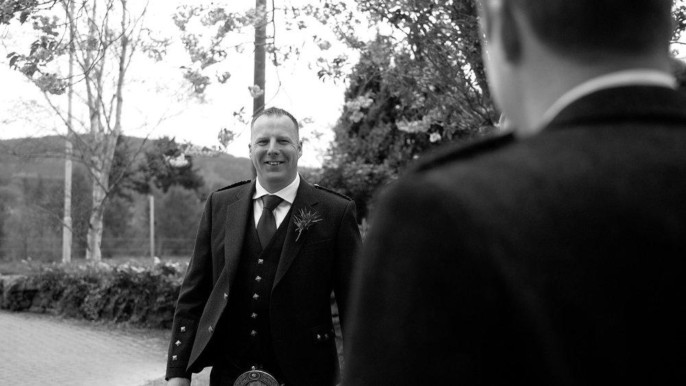 COOS-CATHEDRAL-WEDDING (05).jpg