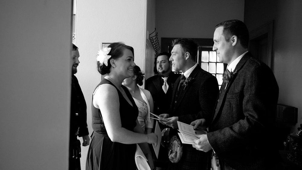 COOS-CATHEDRAL-WEDDING (07).jpg