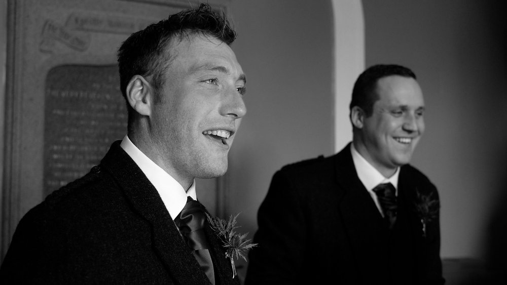 COOS-CATHEDRAL-WEDDING (08).jpg