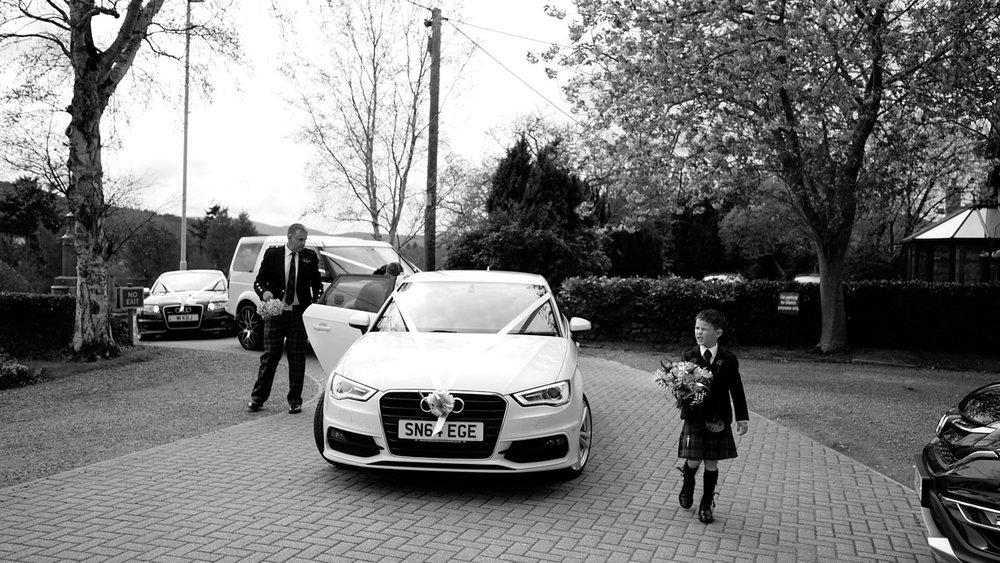 COOS-CATHEDRAL-WEDDING (09).jpg