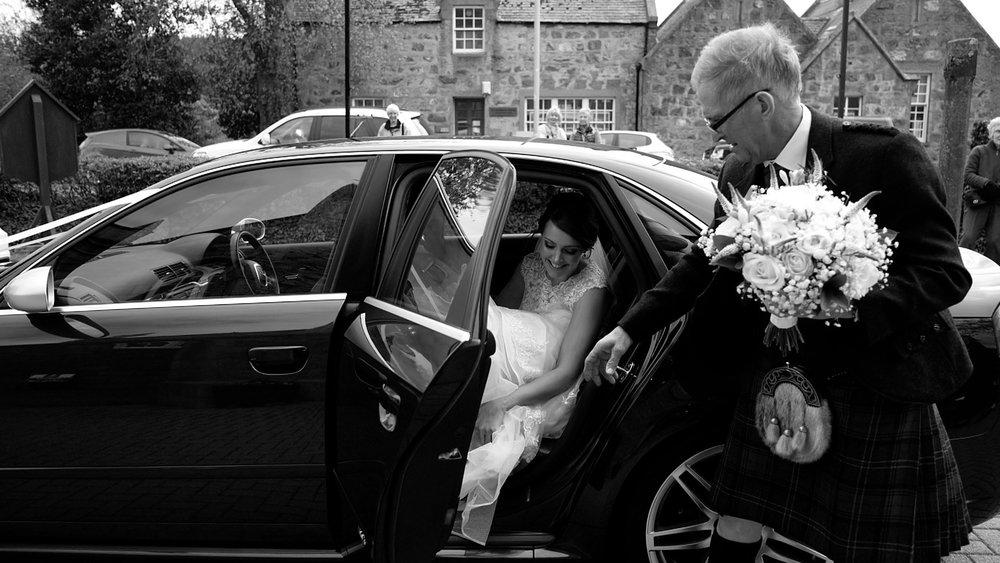 COOS-CATHEDRAL-WEDDING (10).jpg
