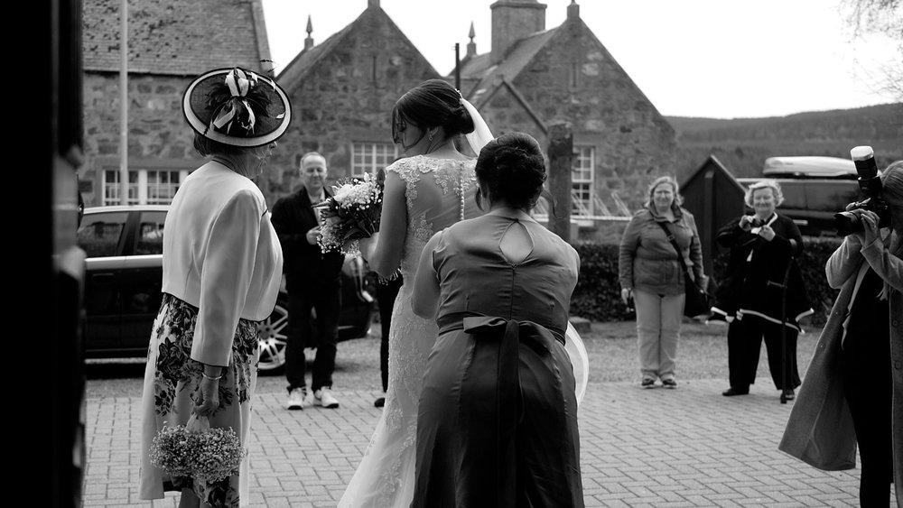 COOS-CATHEDRAL-WEDDING (11).jpg