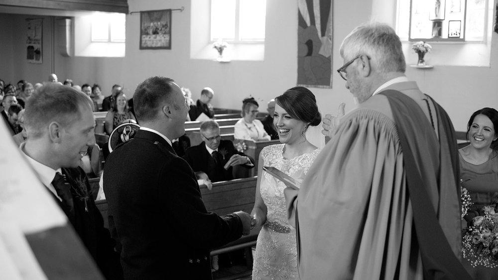 COOS-CATHEDRAL-WEDDING (12).jpg