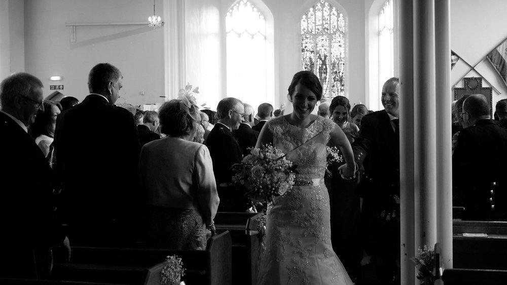 COOS-CATHEDRAL-WEDDING (13).jpg