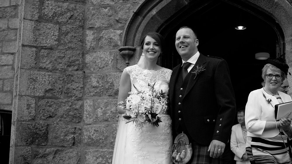 COOS-CATHEDRAL-WEDDING (14).jpg