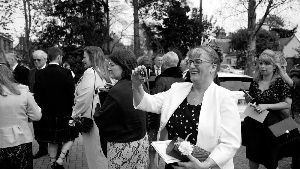 COOS-CATHEDRAL-WEDDING (15).jpg