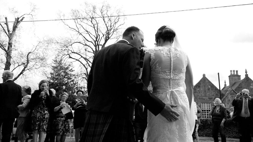 COOS-CATHEDRAL-WEDDING (16).jpg