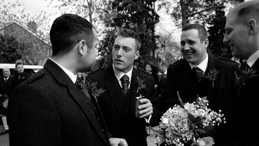 COOS-CATHEDRAL-WEDDING (17).jpg