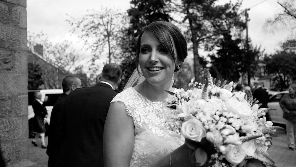 COOS-CATHEDRAL-WEDDING (19).jpg