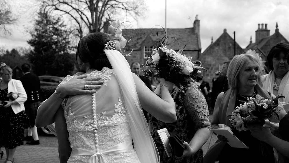 COOS-CATHEDRAL-WEDDING (20).jpg