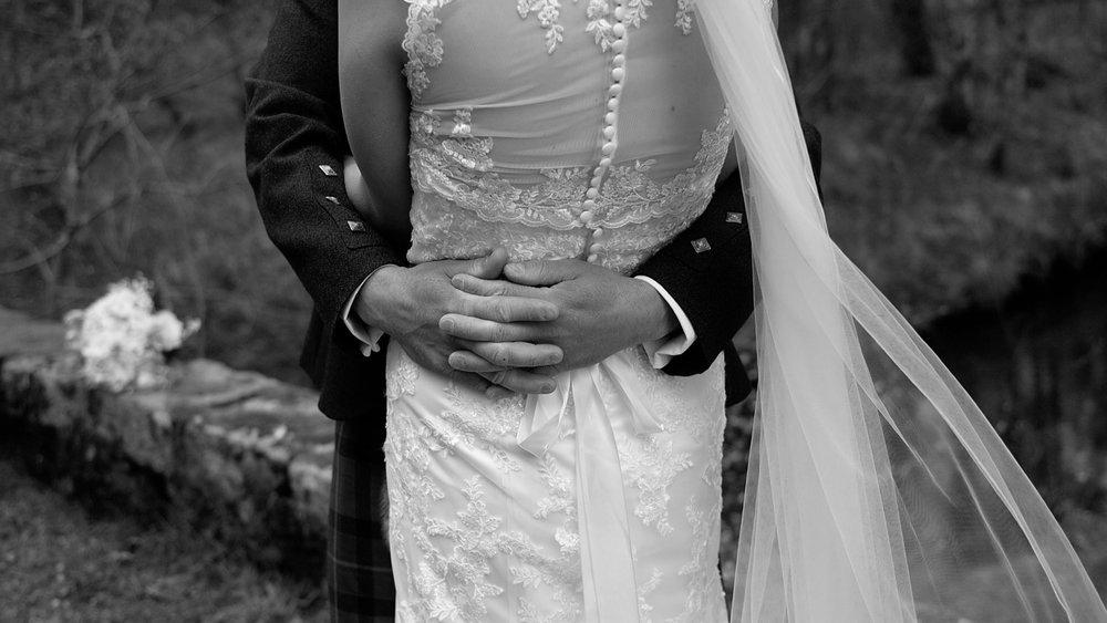COOS-CATHEDRAL-WEDDING (21).jpg