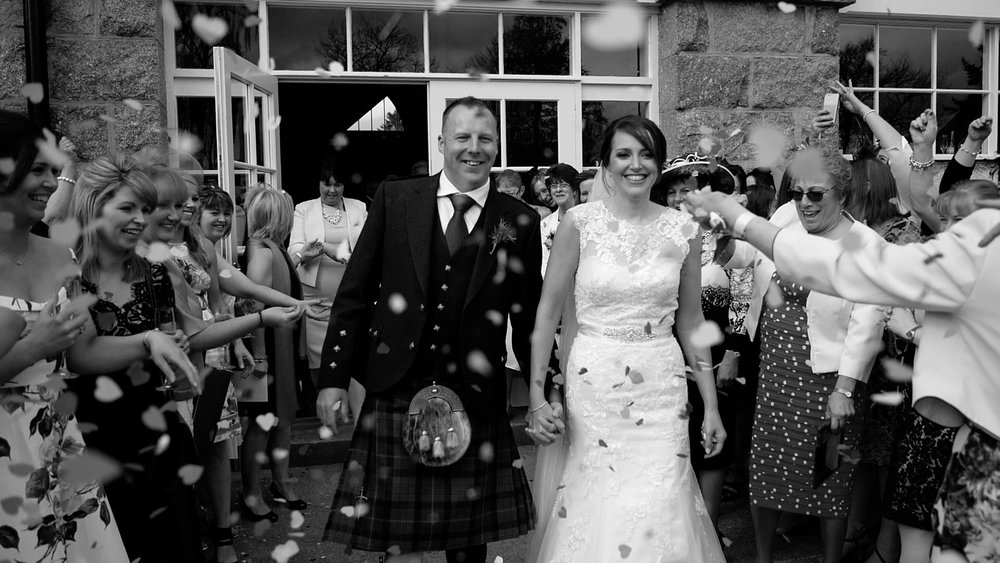 COOS-CATHEDRAL-WEDDING (23).jpg