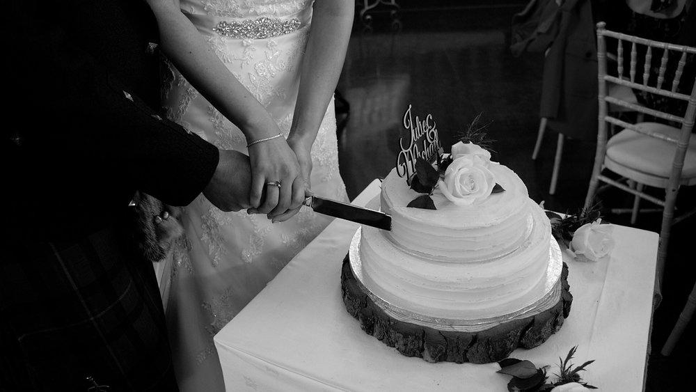 COOS-CATHEDRAL-WEDDING (24).jpg