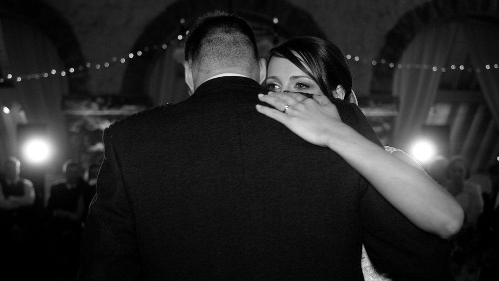 COOS-CATHEDRAL-WEDDING (25).jpg
