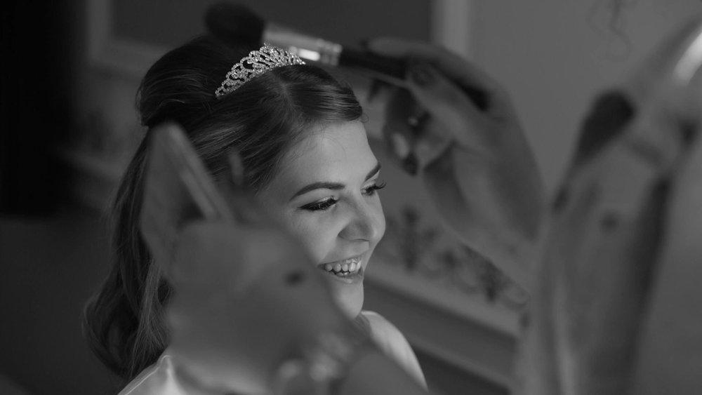 CORTES-WEDDING (02).jpg