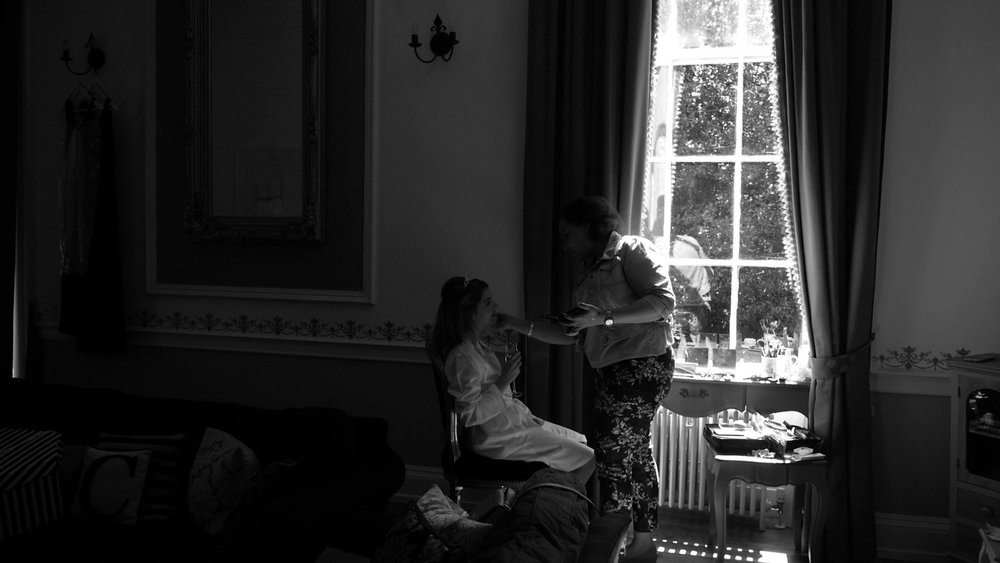 CORTES-WEDDING (01).jpg