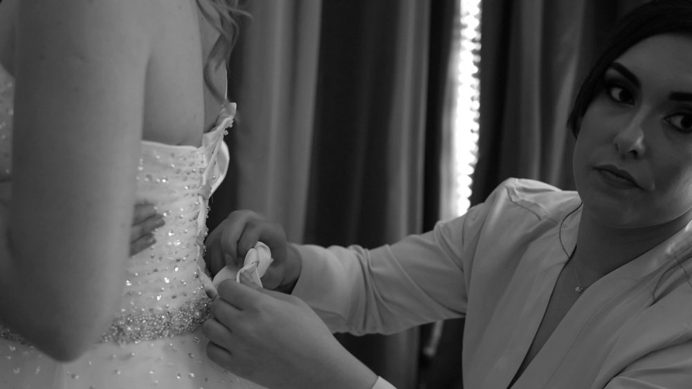 CORTES-WEDDING (03).jpg