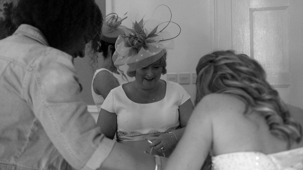 CORTES-WEDDING (04).jpg